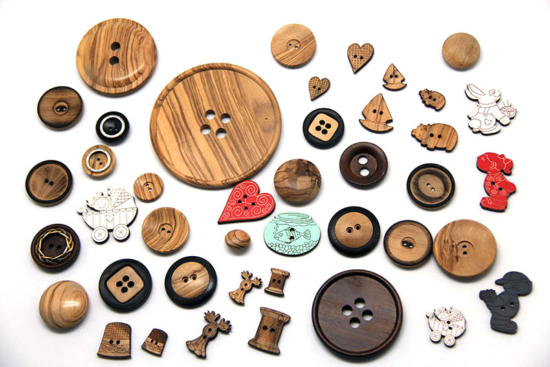 Wood 000
