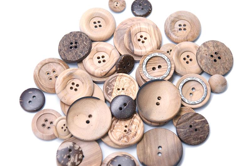 Wood 009