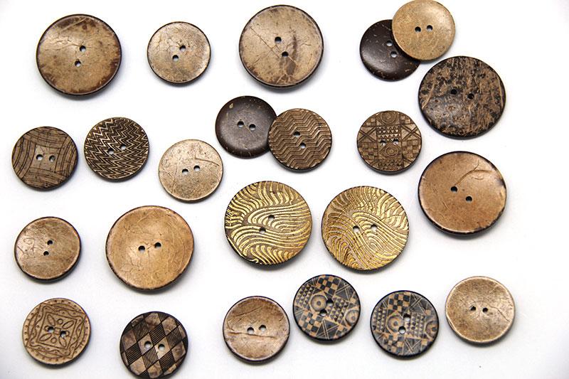 Wood 011