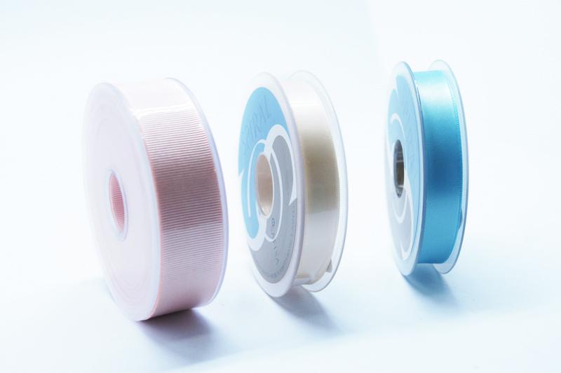 Ribbon Tapes 002