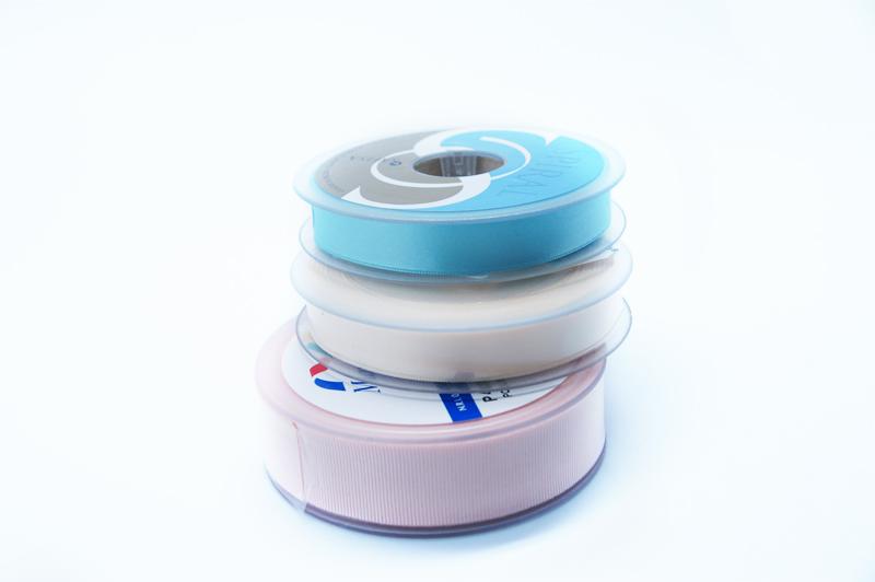 Ribbon Tapes 003