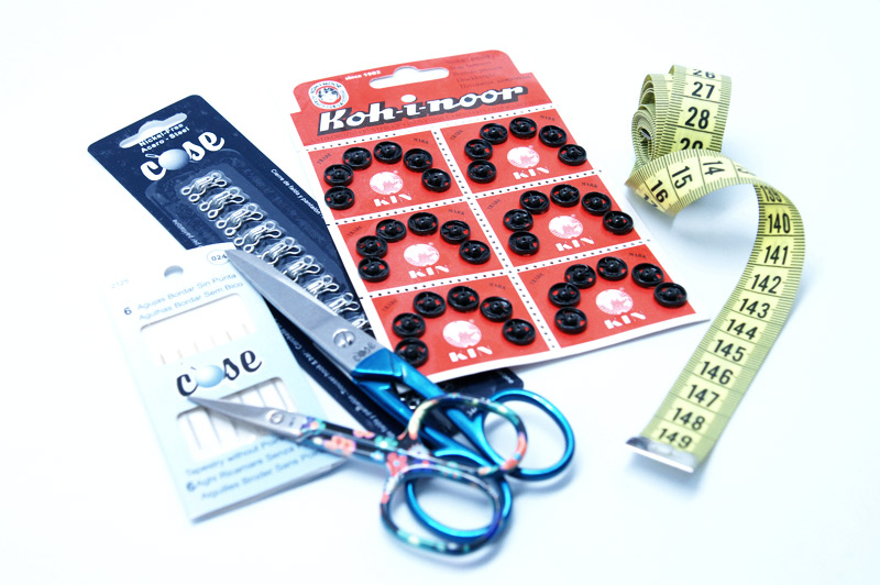 Sewing Tools 001