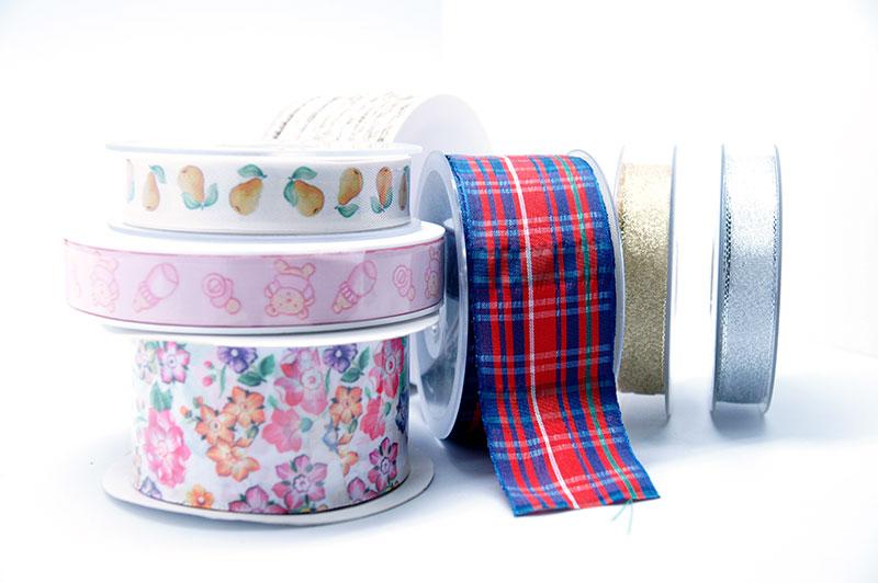 Decorative Ribbon 001